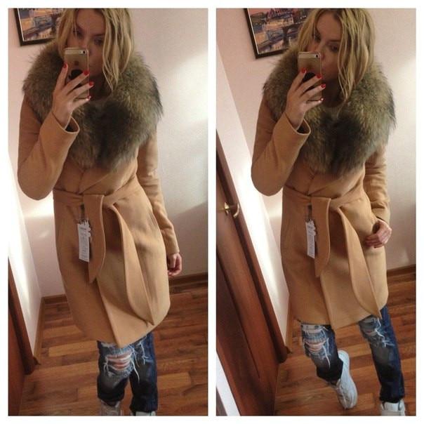 Autumn Coat 2016 New Collar Belt Clothing Long Female Ovo Lq8888m Long Winter sleeved Outwear 5qWtRrxt
