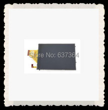 NEW LCD Display Screen for Canon IXUS140 IXUS 140 ELPH 130 IS IXY110F Digital Camera Repair Part With Backlight and Glass