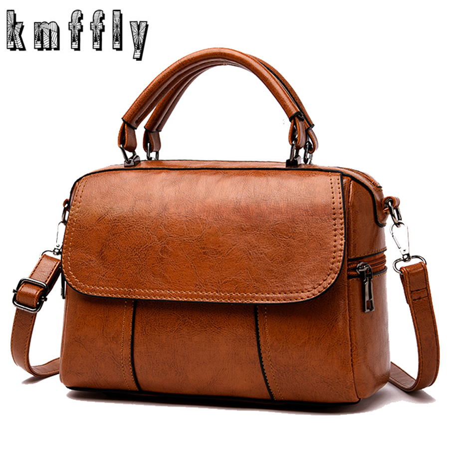 8a2e1b665e1036 2019 New Women Luxury Handbags Women Bags Designer Brand Shoulder Bag Women  Fashion Tote Ladies .