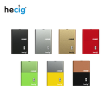 Hecig HNB Battery Used For CBD oil cartridge.jpg 220x220 - Vapes, mods and electronic cigaretes