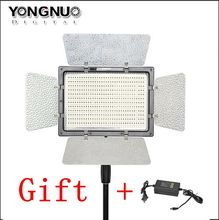YONGNUO YN900 High CRI 5500K Video Led Panel Remote Control by Phone APP 900 LED Video