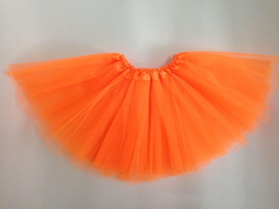 HTB1Z8K5aynrK1RjSsziq6xptpXaM - Women Vintage Tulle Skirt Short Tutu Mini Skirts Adult Fancy Ballet Dancewear Party Costume Ball Gown Mini skirt Summer Hot