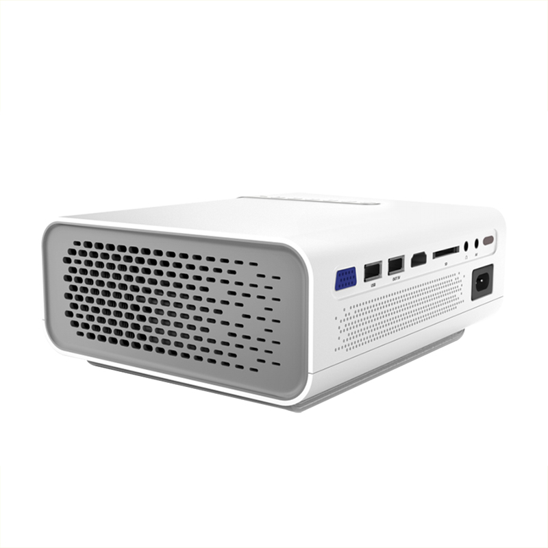 yg520 mini led projector (6)