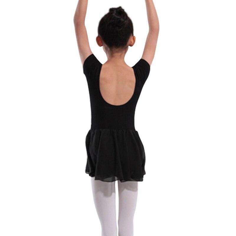 2017-menina-ginastica-danca-dress-criancas-tutu-leotard-saia-skate-dress-collant-de-bale-profissional-4-13y-ly5