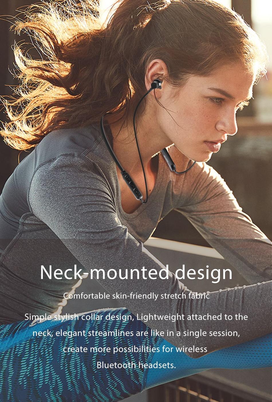 Awei G20BL bluetooth headset bestin bangladesh