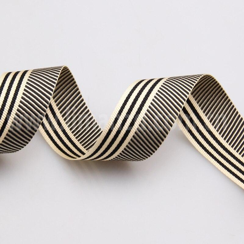 1 5 inch polyester webbing strap in stock hot sale in Webbing from Home Garden