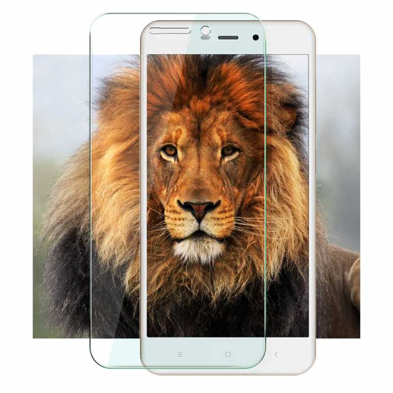 3pcs/Lot Tempered Glass Screen Protector For Xiaomi F1 9 8 se 6X A3 A1 A2 Lite 5X 6 5 MiA3 Mi9T Mi9 Mi8 Mi6X MiA1 MiA2 Mi6 Film