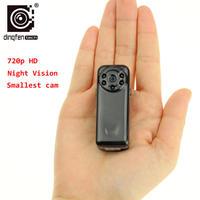 DINGFEN 1080p Hd Mini Secret Camera Wireless Espia Oculta Action Security Cam Micro Camera Camcorder Video