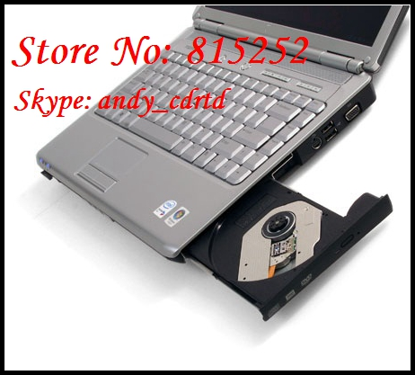 Laptop Keyboard for DELL I 1318 1420 1520 1521 1525 1526 1540 1545 1546 silver CF Canadian/French NSK-D900M 9J.N9382.00M