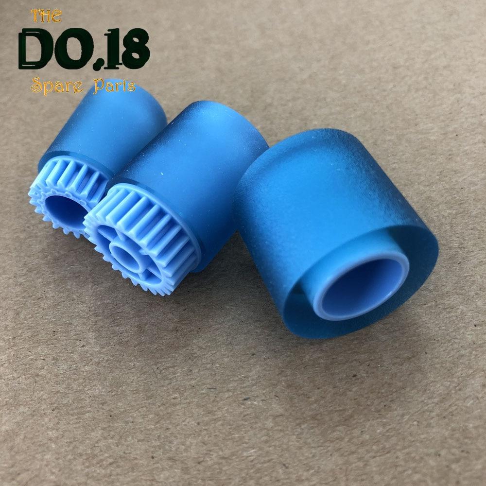 10sets AF03 1080 AF03 2080 AF03 0080 for Ricoh MP 1350 1356 1357 1100 2090 2105