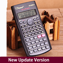 82MS 82TL Students Multifunction Function Scientific Calculator