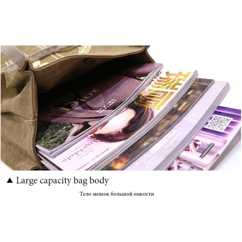 mulheres primavera outono bolsa de Leather Handbags : Women Messenger Bags
