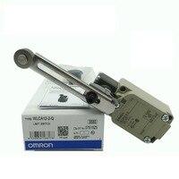 WLCA12 2 Q interruptor de límite|set screwdriver|set 10|set ratchet -