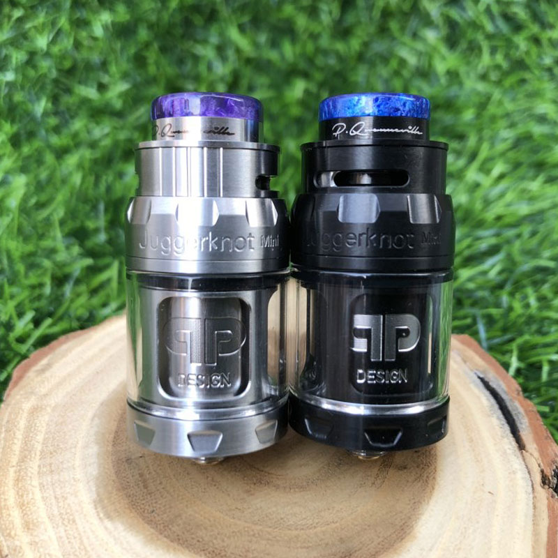 airflow top QP TWO 17