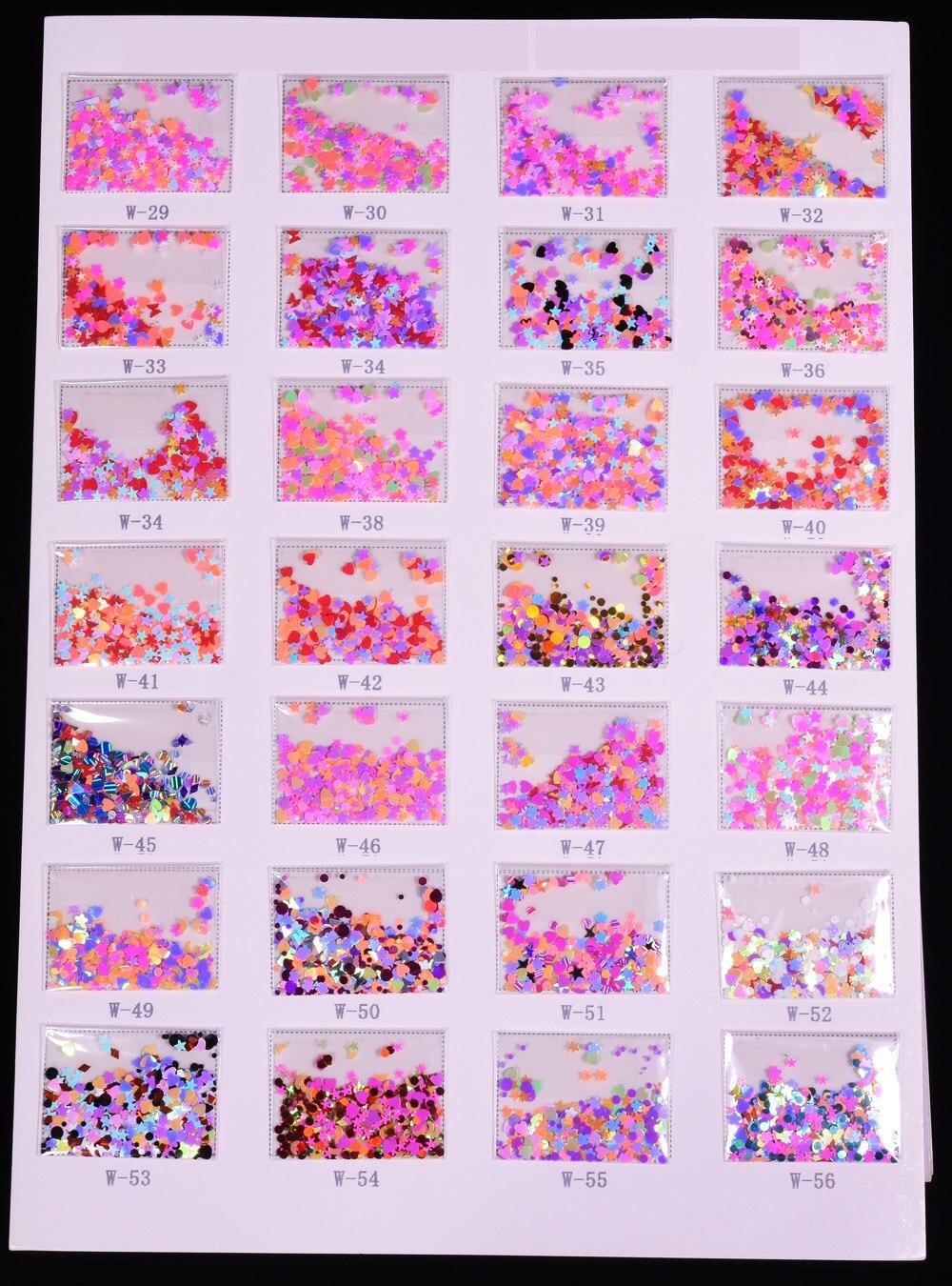 1kg/69,50Euro - bag glitter mix Nail Art Glitter /Fantasy glitter Heart Stars butterflies nail art glitter shape spangle sequins1kg/69,50Euro - bag glitter mix Nail Art Glitter /Fantasy glitter Heart Stars butterflies nail art glitter shape spangle sequins