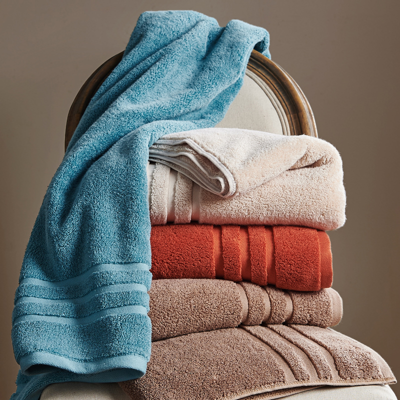 Wholesale Price Luxury Egyptian Cotton Bath Towels 80x140 Thick Large Size Solid SPA Bathroom Hotel Beach