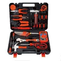 Tool set electrician repair kit home set combination computer electrical repair tool