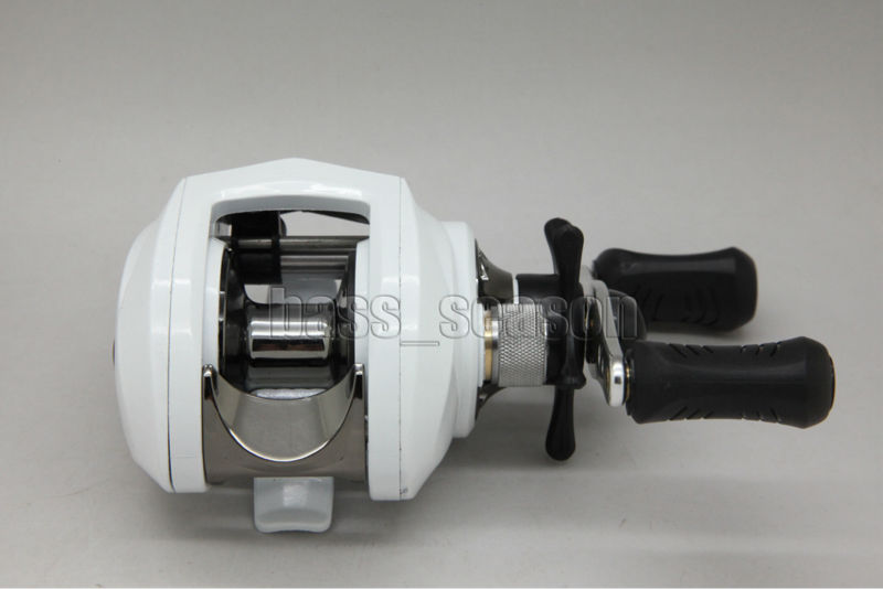 popular bass fishing reels-buy cheap bass fishing reels lots from, Fishing Reels
