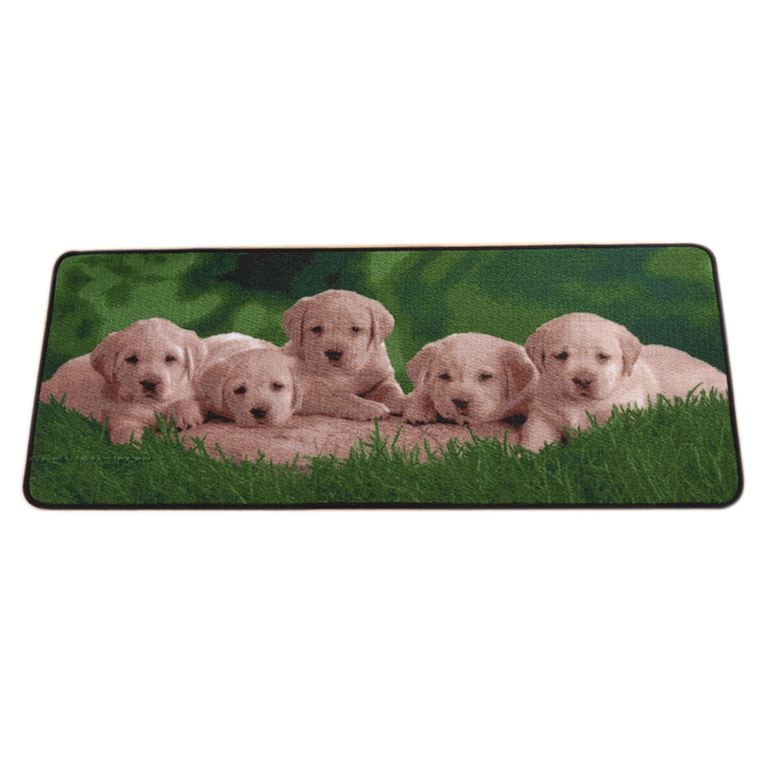Soft Kitchen Floor Mats Popular Kitchen Floor Mats Buy Cheap Kitchen Floor Mats Lots From