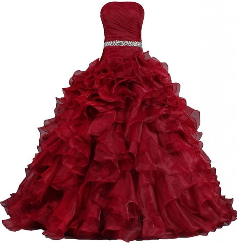 Compare Prices on Formal Ball Gown- Online Shopping/Buy Low Price ...