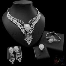 Здесь можно купить   Yulaili Wholesale Charms Jewelry Set Fashionable Dubai Jewelry Set Fashion Jewelry