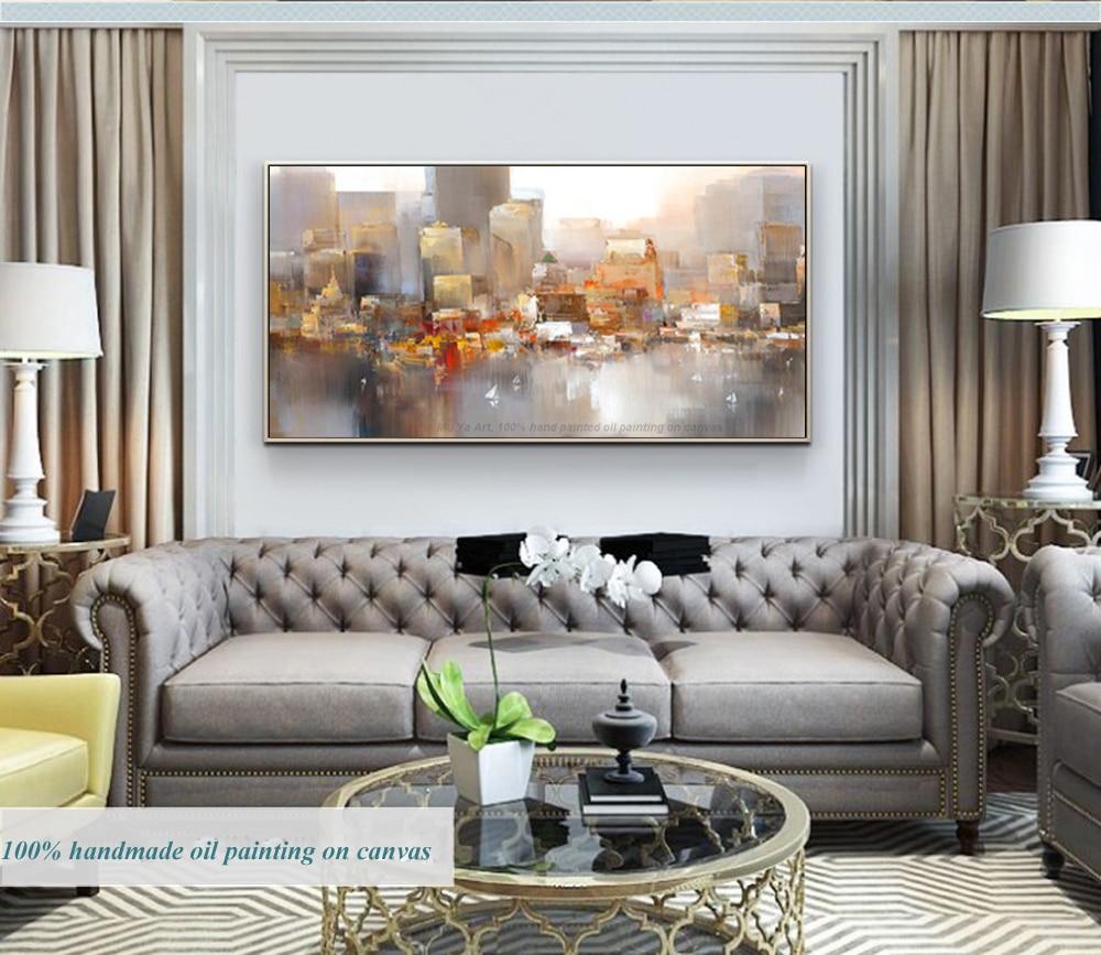 quadros parede artesanal para sala estar