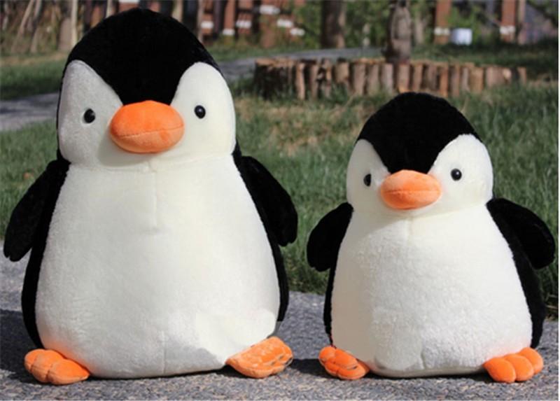 Penguin12