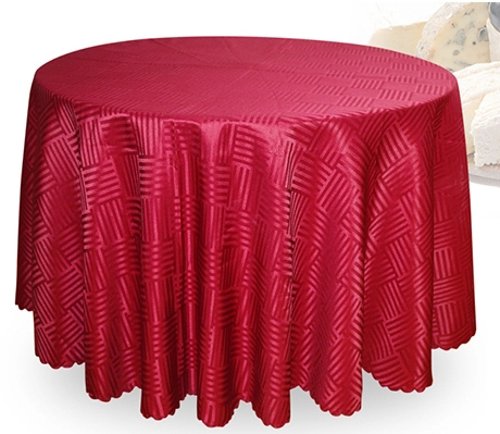 restaurant hotel table cloth table cover