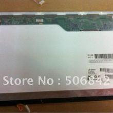 """13."""" Ноутбук ЖК-дисплей экран LP133WX1 TLN1 LP133WX1(TL)(N1), 1280x800"""