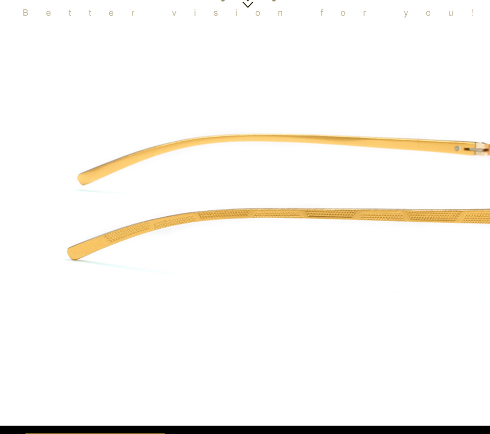 Eyewear Square Gaming Computer Glasses Women Men Blue Semi-rimless Light Glasses Comfortable Blue Glasse (13)