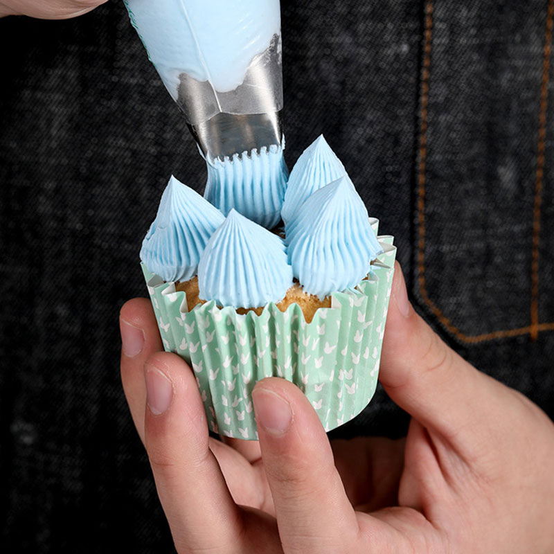 cake nozzle E (9)
