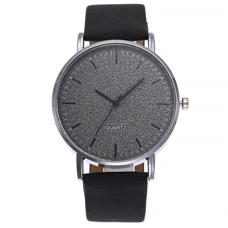 Women's Watches Bayan Kol Saaty Fashion Unique Temperament Female Watch You Deserve  Reloj De Mujer Zegarki Damskie Kol Saati@50