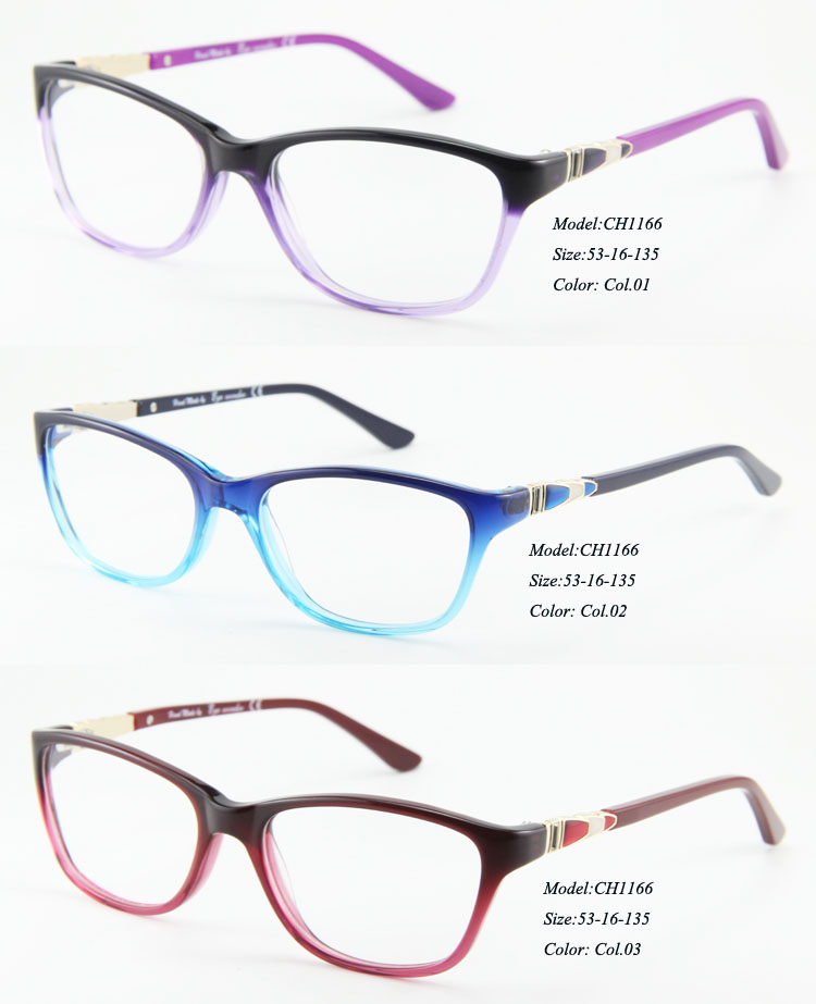 high fashion eyeglass frames  Online Buy Wholesale high fashion eyeglass frames from China high ...