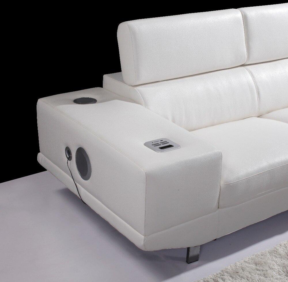 Online Get Cheap Elegante Set Di Divani -Aliexpress.com | Alibaba ...