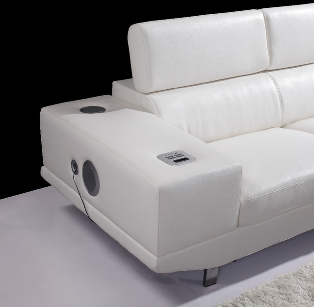 Sofa Sale Express Delivery: Europe Style Living Room Sofa Couches Elegant And Rational