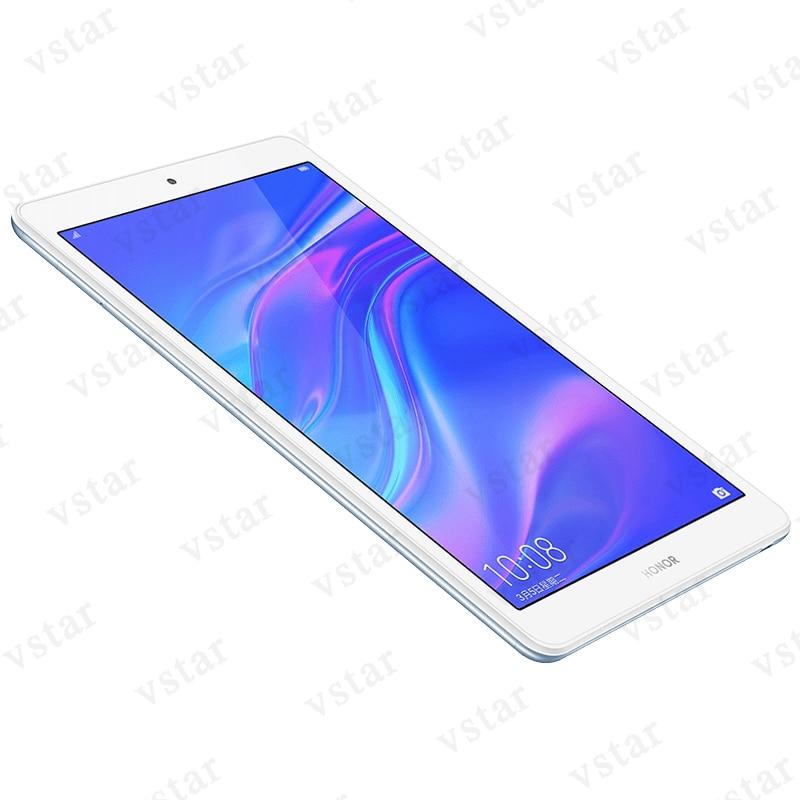 🛒 Original Huawei honor Mediapad T5 8 inch Support OTG GPS