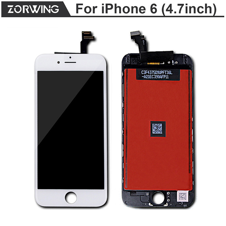 for iphone 6 lcd 2