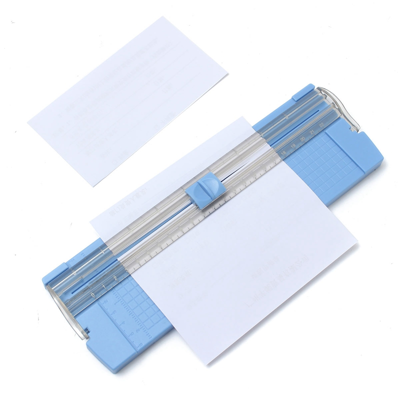 Bright Blue A4 A5 A6 Arts /& Craft Sheets 80gsm Paper OR 160gsm Card