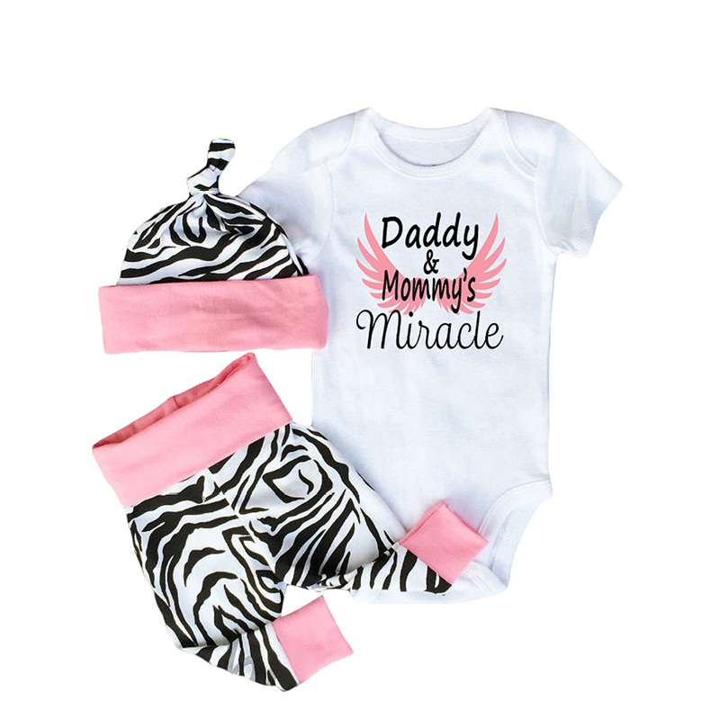 Winter Infant Kids Baby Boy Girl Clothes Sets Costume Newborn Baby Clothing Sets Toddler Bebes Outfits Pajamas Wear Sport Suits baby rompers one piece newborn toddler outfits baby boys clothes little girl jumpsuit kids costume baby clothing roupas infantil