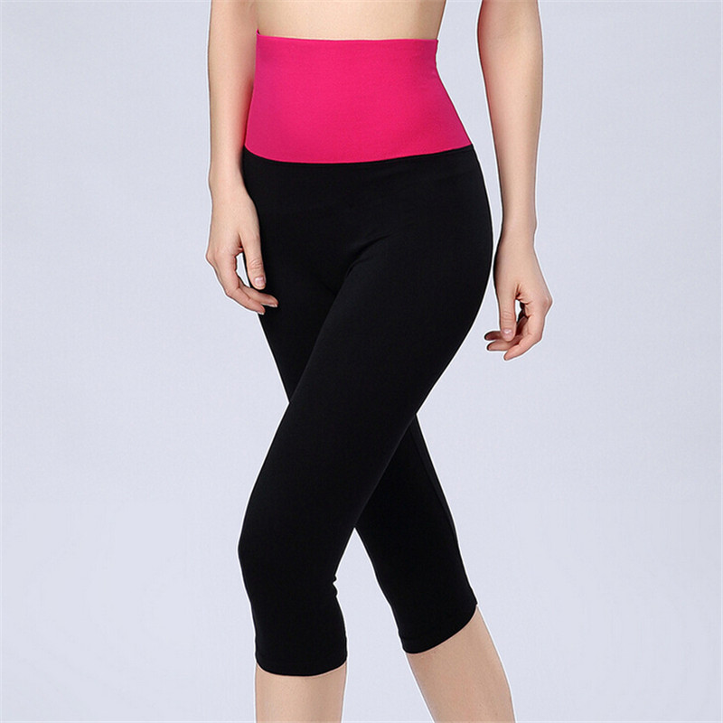 Compare Prices on High Waisted Workout Pants- Online Shopping/Buy ...