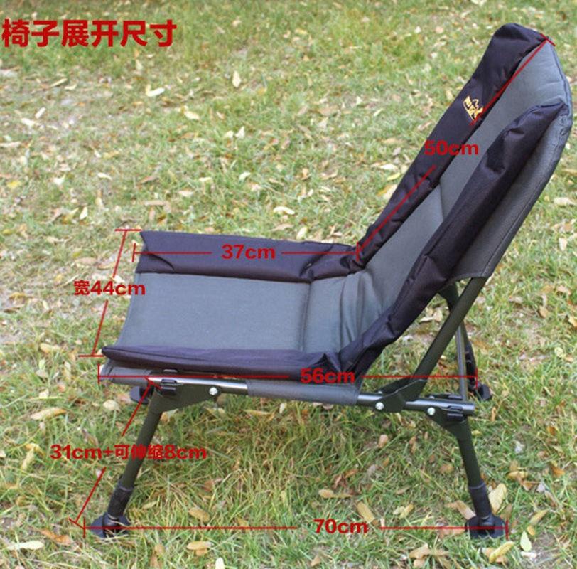 Обвесы для рыболовного кресла купить
