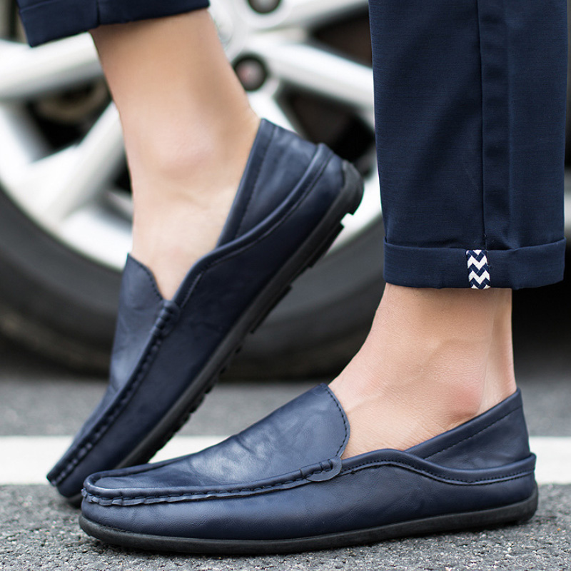 Hearty Yatntnpy Pay Attention To Check If You Are Satisfied With The Shoes You Received Men's Casual Shoes Back To Search Resultsshoes You Can Upload Pictures To Help More Friends C