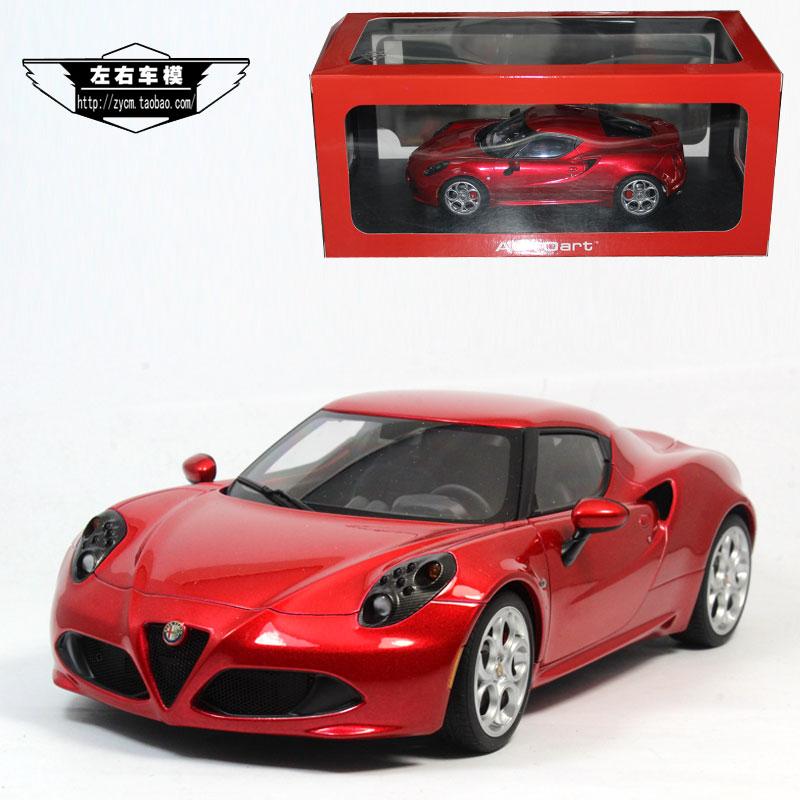 Aliexpress.com : Buy Brand New YJ 1/18 Scale Car Model
