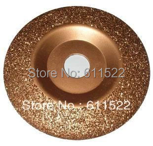 good quality brazed diamond saw blade circle diamond saw for cement concrete and hard material at good price diamond cbn tools blade for grind at good price and fast delivery best seller diamond blade grit 200
