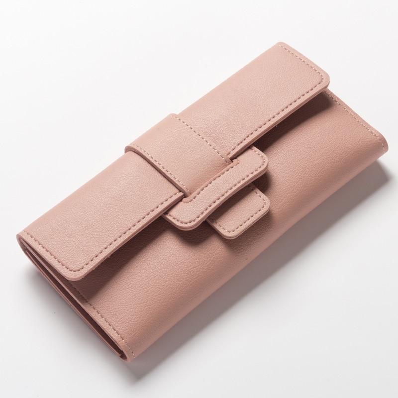 Aliexpress.com : Buy Baellery 2018 Long Style Women ...