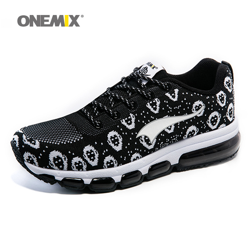 New Arrival Womens Sport Sneakers Spring &Summer Outdoor Men Running Shoes Unisex Jogging Shoes zapatos de hombre Plus