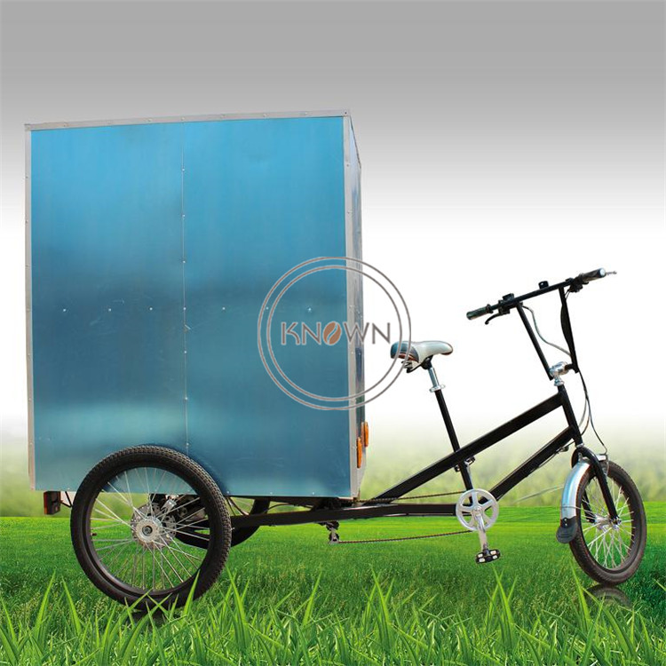 tricycle75006