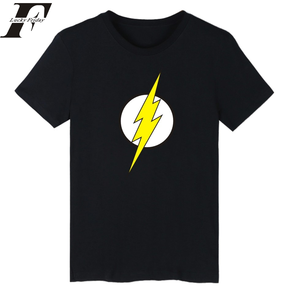 2017 flash ZOOM T-shirts Men Raglan short Sleeve Compression Shirt Flash Cosplay Costume crossfit fitness Clothing Tops Male DC