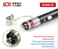 Pruebas De Fibra Fibra óptica Cable Fault Locator 20 mw Tipo Pluma Localizador Visual de Fallos de Equipos de Telecomunicaciones 20 mw 20 km 3 unids/lote