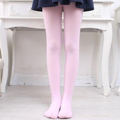 3 предмета в стиле принцессы, мягкие бархатные балетные трико для девочек, детские яркие разноцветные колготки, колготки для маленьких девочек